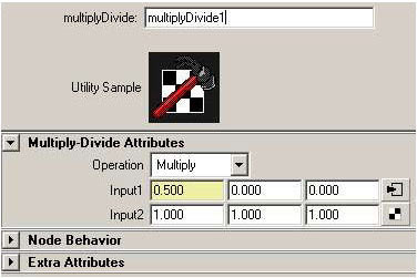 multiplyDivide 1