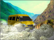 3D graphics and special effects (SFX) for animation serial ordered by Ministry of Emergency Situations - 23
